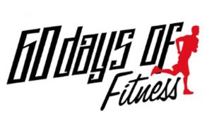 60 Days of Fitness